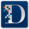 d-logo-blue-100x100