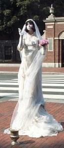 Amanda-Palmer-bride