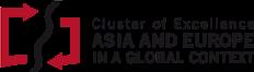 logo_cluster_fp2