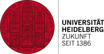 logo_neu_204x107 University