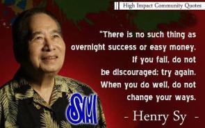 Henry3